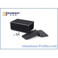 Wholesale Bosch Rexroth Industrial Aluminium Profiles from china suppliers