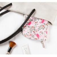 Quality Lace Cosmetic Bag for sale