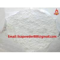 Wholesale Legal Steroids Powder Testosterone Acetate Pharmaceutical Raw Material CAS 1045-69-8 from china suppliers