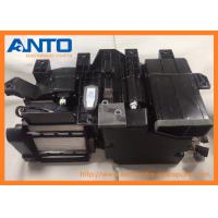 Wholesale 316-8916 Air Conditioner Assembly For Caterpillar Excavator 330D 385C 323D 324D 320D 307D from china suppliers