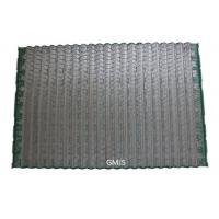 Buy cheap FLC 2000 Stainless Steel Shale Shaker Screen 2 / 3 Layer For Oil Drilling Tools from wholesalers