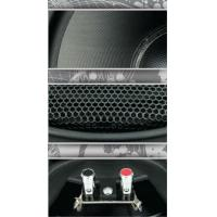 "Quality 6.5"" car component speakers for sale"