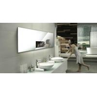 "Wholesale 70"" Magic Mirror Light Box Beauty Alon Advertising Display CF Card from china suppliers"