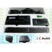 Wholesale 3D IR Multimedia Emitter kit for home theater and school GM100 from china suppliers