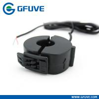 Wholesale SPLIT CORE CURRENT TRANSFORMER FOR ENERGY METER from china suppliers