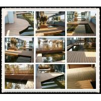 Wholesale how to build landscape from china suppliers
