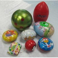 Wholesale Christmas Tin from china suppliers