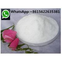 Wholesale White Color Semax Nootropic Powder , Chemical Raw Materials Cas 80714-61-0 from china suppliers