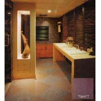 Wholesale Wear-Resistant Ceramic Floor Tile (T-C) from china suppliers