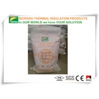 Wholesale Polyvinyl Alcohol PVA Cement Adhesive Mortar for Glue Paint Textile from china suppliers