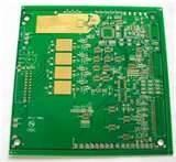 Wholesale PCBA, electronics circuit assembly, BGA assembly , Assembly PCBA , gold fingers PCBA from china suppliers