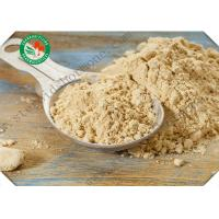 Wholesale Natural Plant Extract Male Enhancement Powder Maca Extract Powder For Sex Drive from china suppliers