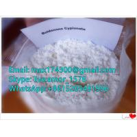 China Reagent Grade Boldenone Powder Boldenoe Cypionate CAS106505 90 2 Fast Acting pure 99.9% on sale