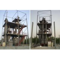 Wholesale 3-5t/h Complete Poultry Livestock Animal Pig Chicken Feed Processing Line from china suppliers