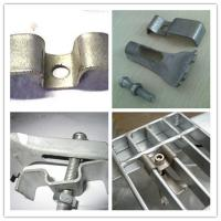 Wholesale steel grating fixing clips from china suppliers