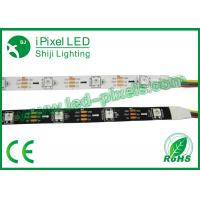 Wholesale Ws2812 Ws2811 Dream Color Ws2812B Led Strip 5050 Smart Weatherproof from china suppliers