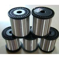 Wholesale Al-Mg Alloy Wire for Coaxial Cable Braiding Wire from china suppliers