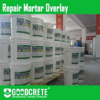 Wholesale Buiding Surface Repair Material from china suppliers