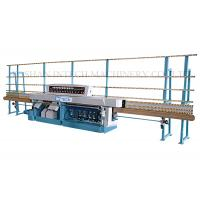 Buy cheap Glass angle changing machine - XJM12 from wholesalers