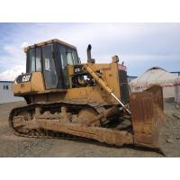 Wholesale D7G dozer, used caterpillar, bulldozer for sale ,track dozer, from china suppliers