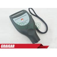 Wholesale Coating Thickness Meter CM-8828 NDT Instruments CM8828 Auto Paint Thickness Tester from china suppliers