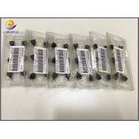 Wholesale SIEMENS PICK UP NOZZLE 713/913 SIEMENS NOZZLE 00345020-02 00345020-03 from china suppliers