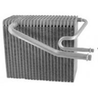 Wholesale CHRYSLER evaporator , Auto A/C air conditioning Evaporator from china suppliers