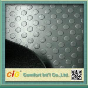 Wholesale Best Price Sponged PVC Floor Covering Indoor Flooring Vinyl Flooring from china suppliers