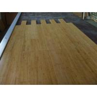 Wholesale Natural Strand Woven Bamboo Flooring from china suppliers