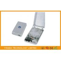 Wholesale Fiber Optical Termination Distribution Box from china suppliers