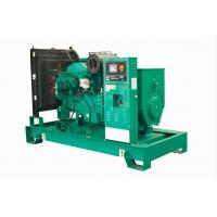 Wholesale 100kva 80kw Water Cooling Electric Power Generator With Automatic Alarm Systoms from china suppliers
