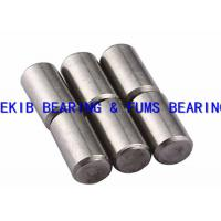 Quality RK-CP-01 High Precision Pin , Home Appliance Equipment Cylindrical Fastening Pin for sale