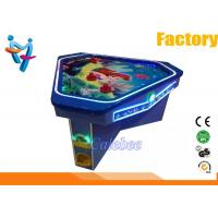 Wholesale Stable 110Kg Coin Operated Game Machines 3P MINI 12 Months Warranty from china suppliers