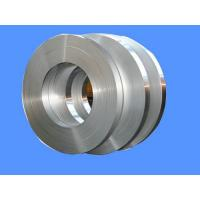 Wholesale WIth low temperature strength, good arc edge and bright SUS 304 Stainless Steel Coils from china suppliers
