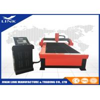 Wholesale Steel Table Top Plasma Cutter from china suppliers