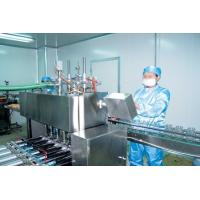 Slender Beauty BioTech Co., Ltd