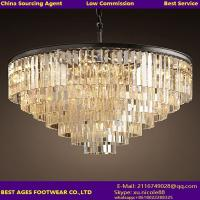 Wholesale 2015 newest residential classic living room chandeliers for sale from china suppliers