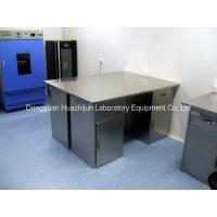 Wholesale Professional Supply Stainless Steel Table For Sale Laboratory Furniture Series from china suppliers