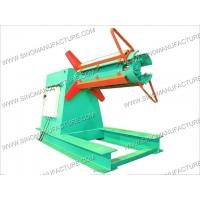 Wholesale regular type from china suppliers