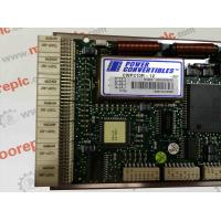 Wholesale ABB SC540 3BSE006096R1 MODULE from china suppliers