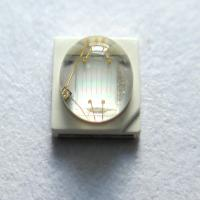 Wholesale 1W High Power Purple LED Chip , 5W Warm White  Super Bright Intensity SMD COB from china suppliers