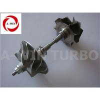 Wholesale Ford Turbine Wheel Shaft from china suppliers