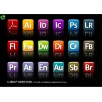 Wholesale Full Version Adobe Graphic Design Software Photoshop Cs6 Extended For Mac from china suppliers