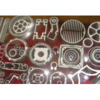Buy cheap Aluminum processing product from wholesalers