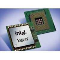 Wholesale 2.4GHz Server Processor from china suppliers