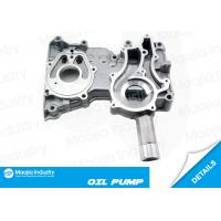 Wholesale 11302 - 35010 Vehicle Oil Pump Aisin Tct - 072 For 84 - 95 Toyota Pickup 2.4L - L4 from china suppliers
