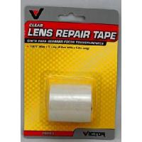 Wholesale Transparent Lens Repair Tape from china suppliers