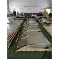 Wholesale Stainless Steel Fabrication, Custom Stainless Steel, Custom Metal Fabrication from china suppliers