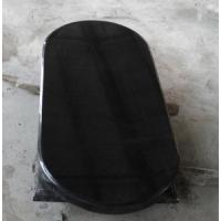 Wholesale Shanxi Black Granite Countertops from china suppliers