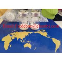 Wholesale Cosmetic Raw Powder Anti Aging Steroids Snap -8 / Acetyl Octapetpide -3/1 CAS 868844-74-0 from china suppliers